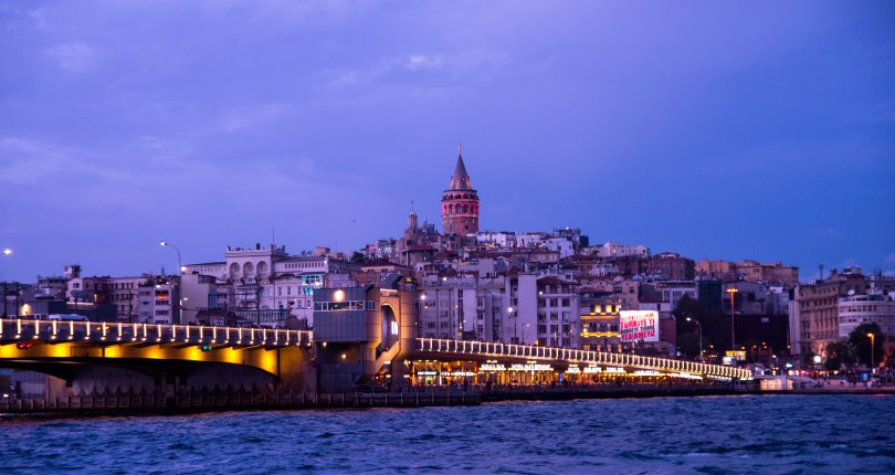 5 عوامل تؤثر على أسعار العقارات في إسطنبول !!!