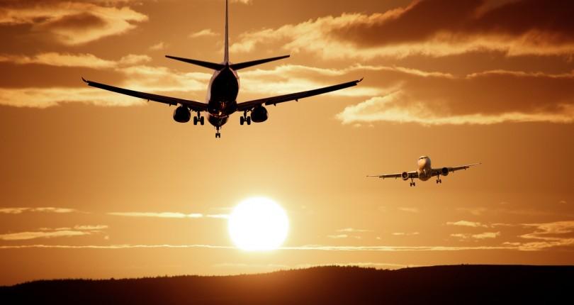 أكثر من 400 ألف رحلة وما يقارب ال 60 مليون مسافر استخدموا مطارات إسطنبول خلال الأشهر السبعة الأولى من 2019