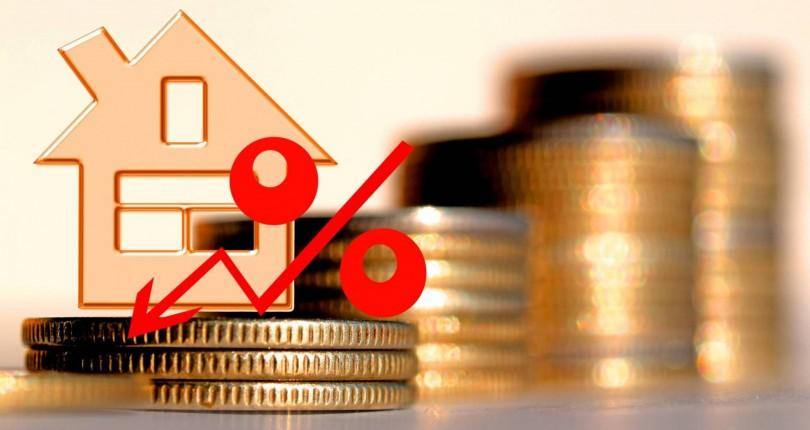 البنك المركزي التركي يخفض سعر الفائدة إلى 16.50 بالمئة