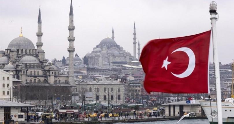 بعد سلسلة الإصلاحات الاقتصادية  تراجع التضخم السنوي في تركيا لأدنى مستوى منذ العام 2017