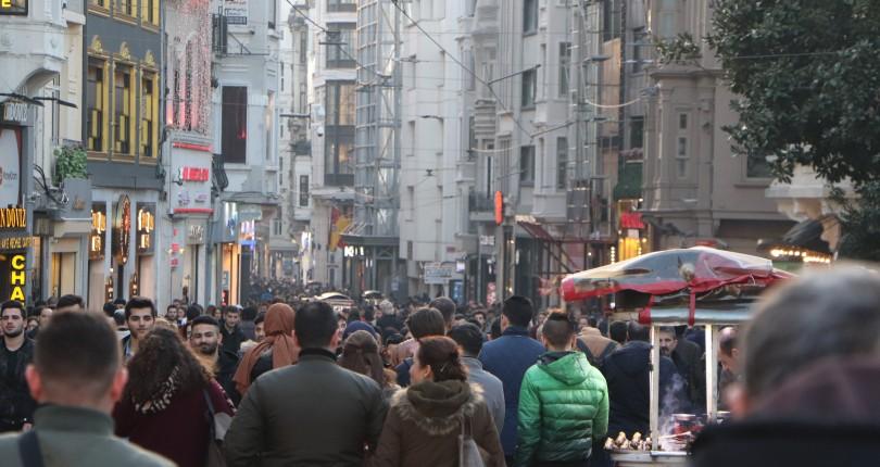منذ مطلع العام 2019 تركيا تستقبل أكثر من 41 مليون سائح وحصة إسطنبول كانت 11 مليون